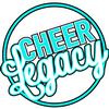 Cheer Legacy Lloydminster