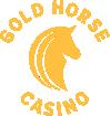 Gold Horse Casino