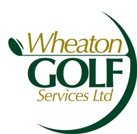 Wheaton Golf Services Ltd.