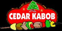 Cedar Kabob Ltd.