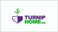 Turnip Home