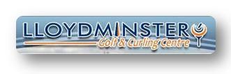 Lloydminster Golf and Curling Centre