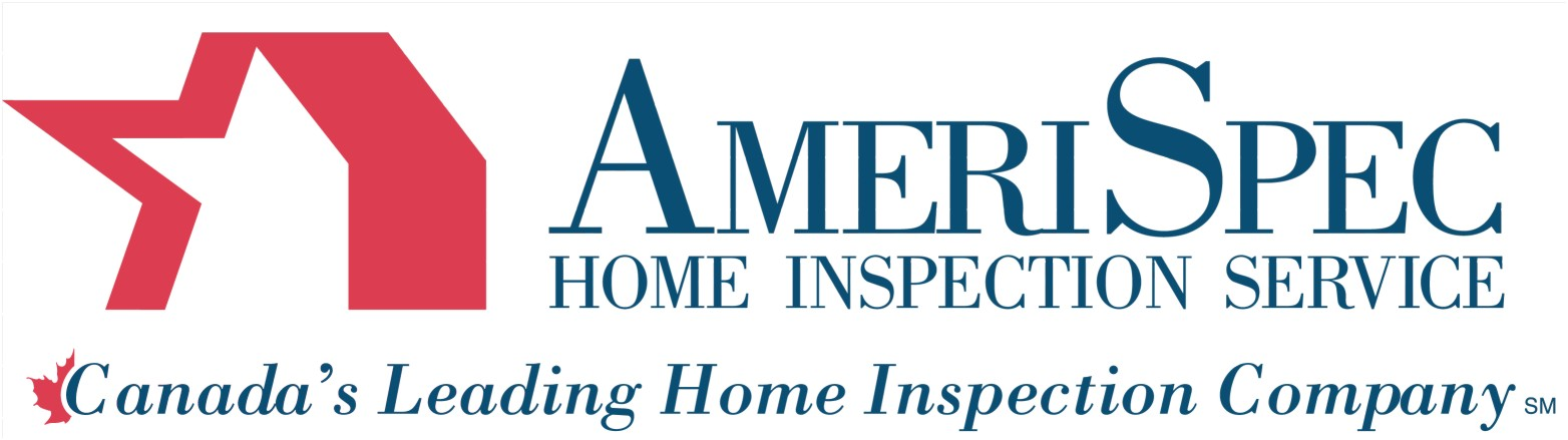 AmeriSpec Home Inspections of Lloydminster