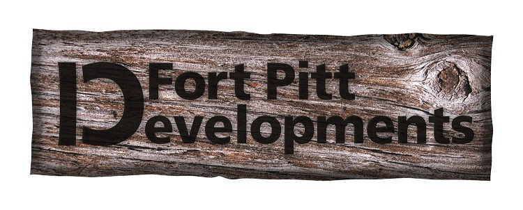 Fort Pitt Developments Inc.