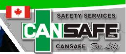 CANSAFE Inc.