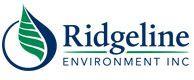 Ridgeline Canada Inc