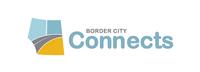 Border City Connects Society