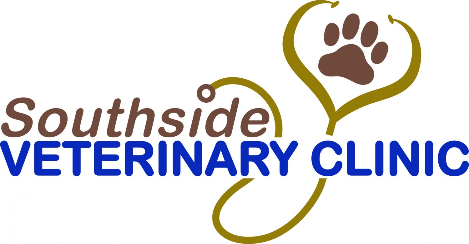Southside Veterinary Clinic