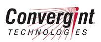Convergint Technologies LTD