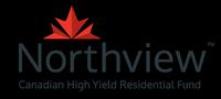 Northview Canadian HY Properties LP