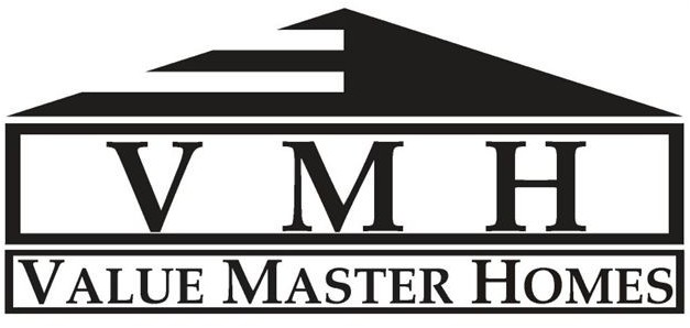 Value Master Homes