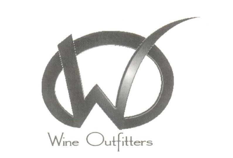 Lloyd Wine Outfitters Ltd.
