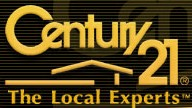Century 21 Lloydminster Realty