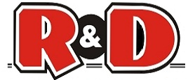R and D Plumbing and Heating Ltd