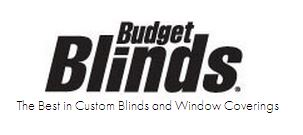 Budget Blinds and Drapery of Lloydminster