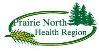 Prairie North Regional Health Authority