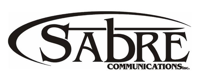Sabre Communications Inc.