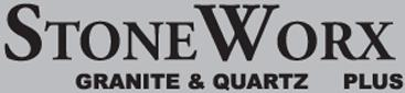 Stone Worx Plus Inc.