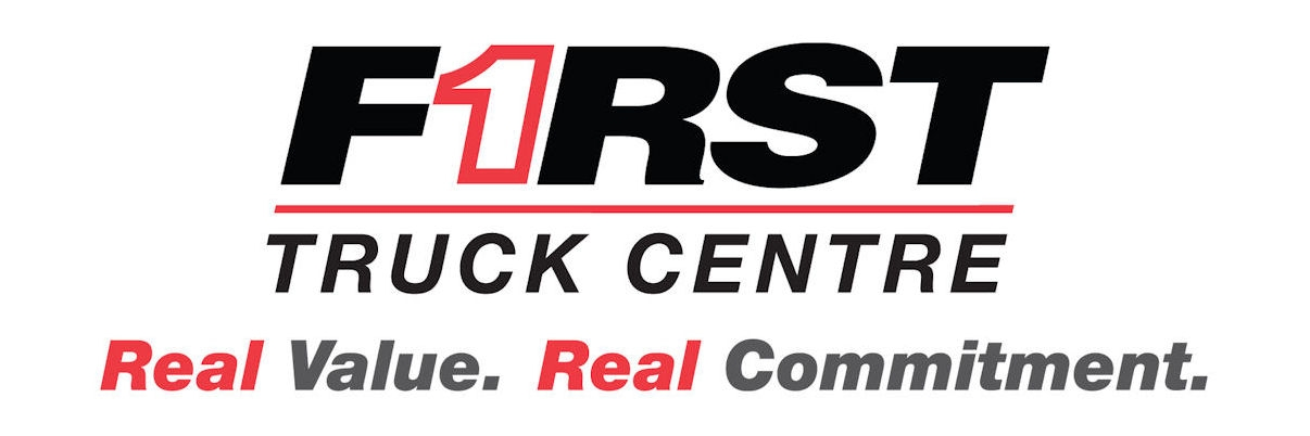 First Truck Centre Lloydminster Inc.