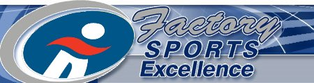 Factory Sports Excellence
