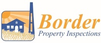 Border Home Inspections