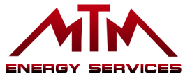 MTM Energy Services Inc.