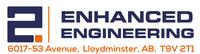 Enhanced Engineering Consulting Ltd.