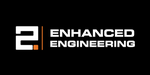 Enhanced Engineering Consulting Ltd.