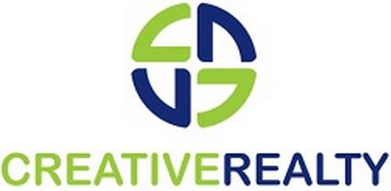 Creative Realty