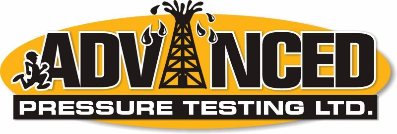 Advanced Pressure Testing Ltd.