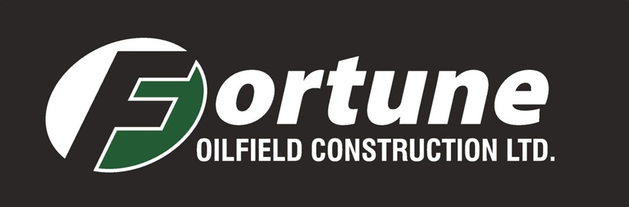 Fortune Oilfield Construction Ltd