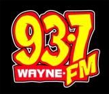 Key 83 - 93.7 Wayne FM