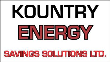 Kountry Energy Savings Solutions Ltd.