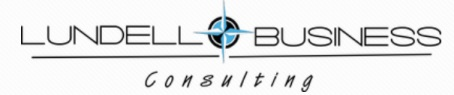 Lundell Business Consulting