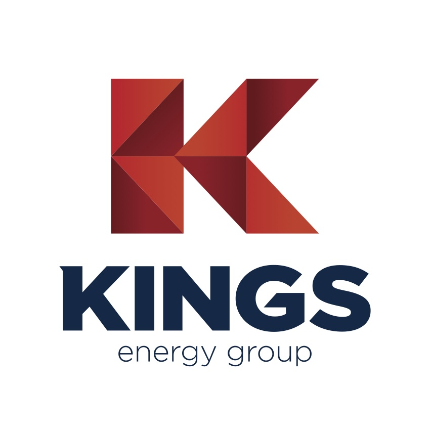 Kings Energy Group