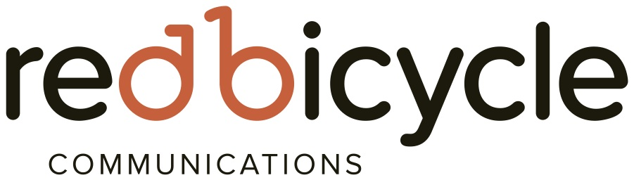 Red Bicycle Communications