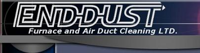 End Dust Furnace Cleaning Ltd.