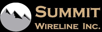 Summit Wireline Inc.