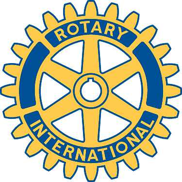 Lloydminster Rotary Club
