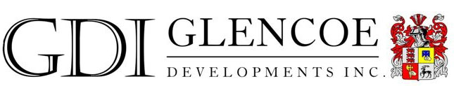 Glencoe Developments Inc.