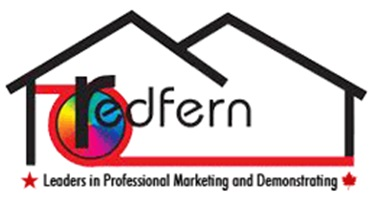 Redfern Enterprises