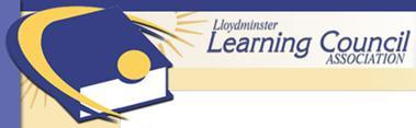 Lloydminster Learning Council Association