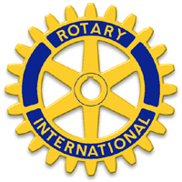 Border City Rotary Club