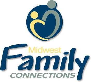 Midwest Family Connections