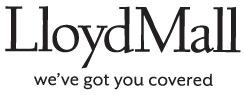 LloydMall - Triovest