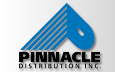 Pinnacle Distribution