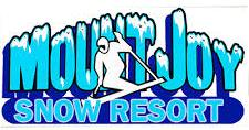 Mount Joy Snow Resort