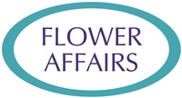Flower Affairs