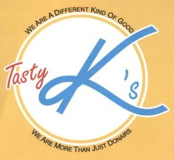 Tasty K's