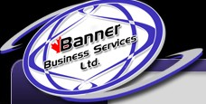 Banner Business Services Ltd.